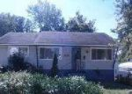 Foreclosed Home in Lanham 20706 FISKE AVE - Property ID: 3456978855