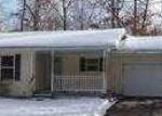 Foreclosed Home in Montague 49437 US 31 - Property ID: 3457001627