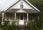 Foreclosed Home in Negaunee 49866 RIDGE ST - Property ID: 3457009952