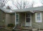 Foreclosed Home in East Lansing 48823 BIRCH ROW DR - Property ID: 3457010828