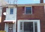 Foreclosed Home in Detroit 48235 HUBBELL ST - Property ID: 3457035789