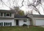 Foreclosed Home in Fowlerville 48836 FLEMING RD - Property ID: 3457041472