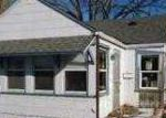 Foreclosed Home in Bay City 48706 S MOUNTAIN ST - Property ID: 3457068183