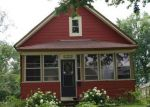 Foreclosed Home in Saint Paul 55104 THOMAS AVE - Property ID: 3457089659