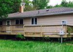 Foreclosed Home in International Falls 56649 COUNTY ROAD 94 - Property ID: 3457092277