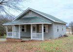 Foreclosed Home in Bridgeport 35740 BLEEKER ST - Property ID: 3457140906