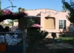 Foreclosed Home in Los Angeles 90001 E 71ST ST - Property ID: 3457176817