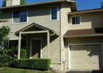Foreclosed Home in Shingle Springs 95682 CAMBRIDGE RD - Property ID: 3457197395