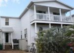 Foreclosed Home in Key West 33040 TRINITY DR - Property ID: 3457266146