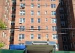 Foreclosed Home in Yonkers 10701 N BROADWAY - Property ID: 3457322209