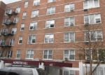 Foreclosed Home in Yonkers 10701 PINE ST - Property ID: 3457329667