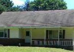 Foreclosed Home in Rome 13440 SHED RD - Property ID: 3457349821