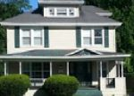 Foreclosed Home in Rome 13440 CHATHAM ST - Property ID: 3457350697