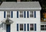 Foreclosed Home in Rome 13440 ELM ST - Property ID: 3457355504