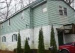 Foreclosed Home in Harriman 10926 MAPLE AVE - Property ID: 3457361189