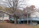Foreclosed Home in Port Jervis 12771 RUTGERS CREEK RD - Property ID: 3457385283