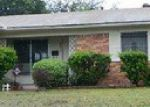 Foreclosed Home in Dallas 75216 DUPONT DR - Property ID: 3457388346