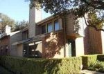 Foreclosed Home in Dallas 75243 FOREST LN - Property ID: 3457393611