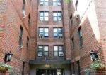 Foreclosed Home in Jackson Heights 11372 83RD ST - Property ID: 3457395358