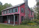 Foreclosed Home in Saugerties 12477 BAND CAMP RD - Property ID: 3457427778