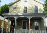 Foreclosed Home in Kingston 12401 PINE ST - Property ID: 3457434334