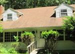 Foreclosed Home in Shokan 12481 BLACK RD - Property ID: 3457435206
