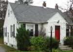 Foreclosed Home in Kingston 12401 HARWICH ST - Property ID: 3457443536