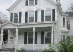 Foreclosed Home in Kingston 12401 WALL ST - Property ID: 3457450996