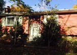 Foreclosed Home in Marlboro 12542 BLOSSOM HILL DR - Property ID: 3457454488