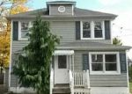 Foreclosed Home in Central Islip 11722 PINEVIEW BLVD - Property ID: 3457502668