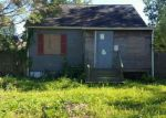 Foreclosed Home in Mastic 11950 NEPTUNE AVE - Property ID: 3457504865