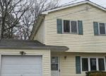 Foreclosed Home in Mastic 11950 DRESSEL DR - Property ID: 3457509677