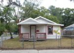 Foreclosed Home in Tampa 33604 E RIVER COVE ST - Property ID: 3457520173
