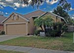 Foreclosed Home in Tampa 33615 LONG BAY LN - Property ID: 3457528953