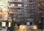 Foreclosed Home in Brooklyn 11234 E 51ST ST - Property ID: 3457676540