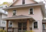 Foreclosed Home in Rochester 14613 ELECTRIC AVE - Property ID: 3457680478