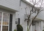 Foreclosed Home in Freeport 11520 WESTEND AVE - Property ID: 3457722977