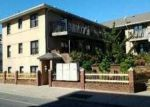 Foreclosed Home in Long Beach 11561 W BROADWAY - Property ID: 3457735668