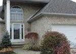 Foreclosed Home in Buffalo 14221 AINSLEY CT - Property ID: 3457746171