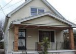 Foreclosed Home in Buffalo 14215 HAZELWOOD AVE - Property ID: 3457761953