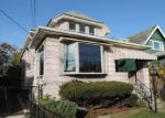 Foreclosed Home in Buffalo 14215 ANDOVER AVE - Property ID: 3457763249