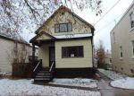 Foreclosed Home in Buffalo 14211 DOAT ST - Property ID: 3457766771