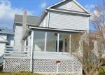 Foreclosed Home in Mount Jackson 22842 SENEDO RD - Property ID: 3457832458