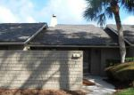 Foreclosed Home in Ponte Vedra Beach 32082 FISHERMANS COVE RD - Property ID: 3458105309