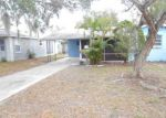 Foreclosed Home in Saint Petersburg 33710 22ND AVE N - Property ID: 3458203867