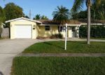Foreclosed Home in Saint Petersburg 33710 61ST LN N - Property ID: 3458206483