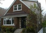 Foreclosed Home in Chicago 60628 S UNION AVE - Property ID: 3458340958