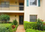 Foreclosed Home in Boynton Beach 33436 SOUTHPORT LN - Property ID: 3458388689