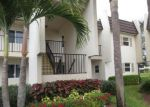 Foreclosed Home in Delray Beach 33445 CASITA WAY - Property ID: 3458423275