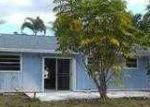Foreclosed Home in Port Saint Lucie 34984 SW TAURUS LN - Property ID: 3458442557